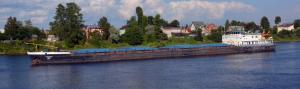 Photo of REFRIZHERATOR 907 ship