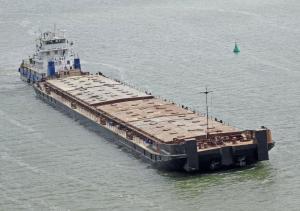 Photo of OTA-947/VD-3751 ship
