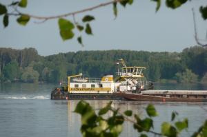 Photo of KAJMAKCALAN ship