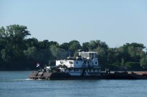 Photo of VINODOL ship