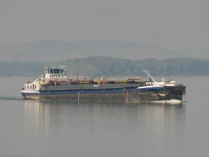 Photo of PATRIK1 ship