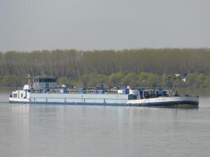 Photo of LADJAR MIJO ship