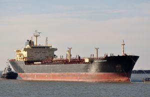 Photo of HANDYTANKERS SPIRIT ship