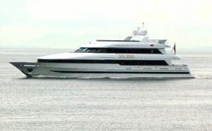 Photo of NOVA SPIRIT ship