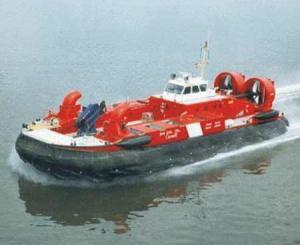 Photo of SIYAY ship