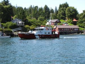 Photo of CAPE MCKAY ship