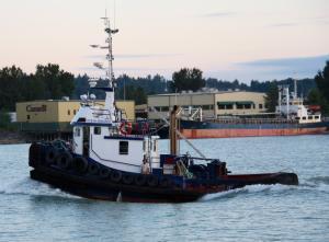 Photo of OCEAN MONARCH ship