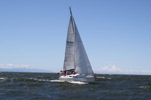 Photo of D'AQUILA ship
