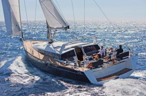 Photo of JAYANA ship