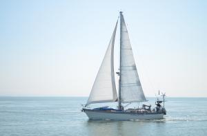 Photo of CHRISTINA-EOS ship