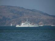 HMCS-EDMONTON