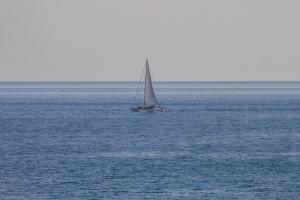 Photo of ARCADIA III ship