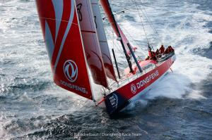 Photo of DONGFENG VO65NO1 ship