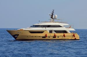 Photo of SOURAYA ship
