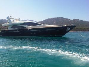 Photo of GULIYA ship