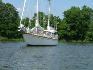 Photo of SANDPIPER ship