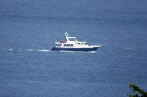 Photo of ARDREEN ship