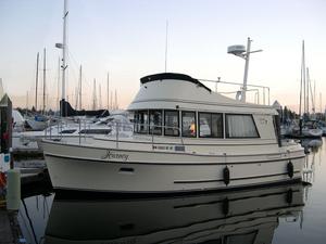 Photo of JOURNEY ship