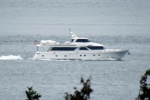 Photo of SVETI NIKOLA ship