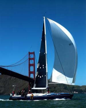Photo of LUCKY DUCK ship