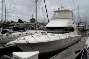 Photo of PORTO BELLA ship