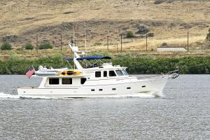 Photo of VENTURE ship
