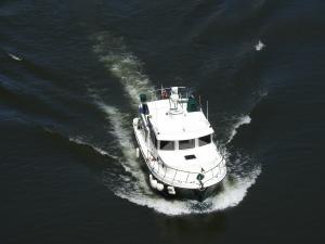 Photo of M/V STOUT ship