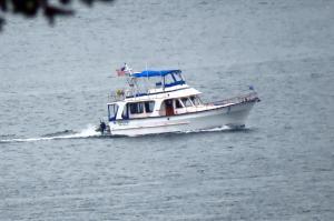 Photo of ANDIAMO ship