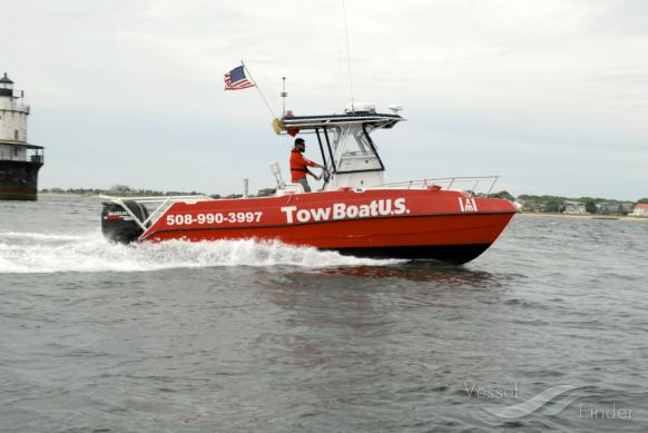 TOWBOATUS4 photo