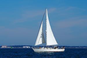 Photo of CEST SI BON ship