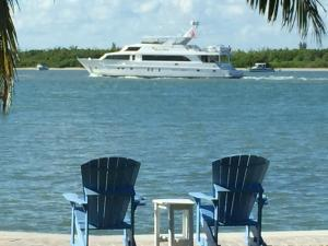 Photo of DONNA MARIE ship