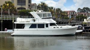 Photo of ELIZABETH ANN II ship