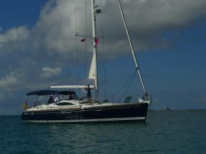 Photo of MITA TO ship