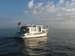 Photo of LA VIE DANSANTE ship