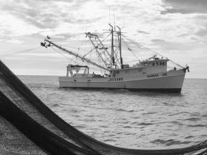 Photo of HANNAH JAE ship