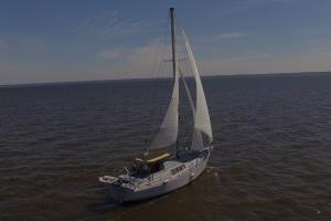Photo of TWOLYNNE ship