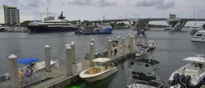 Photo of BASELINE EXPLORER ship