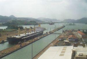 Photo of BULK HERO ship