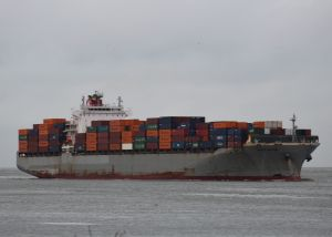 Photo of VENICE BRIDGE ship