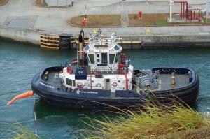 vessel photo CERRO LA VIEJA