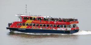 Photo of ROBERT FULTON ship