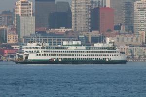 Photo of WSF KALEETAN ship