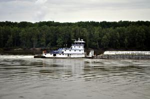 Photo of ROBERT INGLE ship