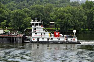 Photo of LOUISVILLE ship
