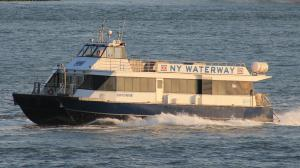 Photo of BAYONNE ship