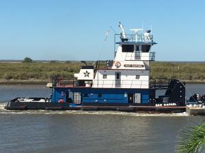 Photo of SAN RAFAEL ship