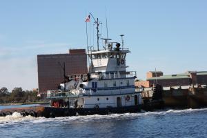 Photo of CAPT HENRY KNOTT ship