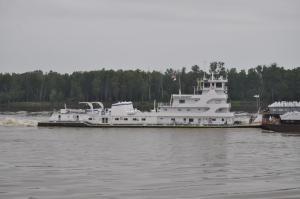 Photo of COOP ENTERPRISE ship