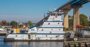 Photo of FRANK HOLLOMON ship
