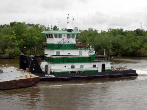 Photo of ARUNDEL ship
